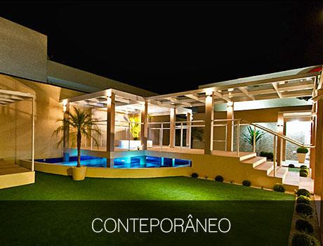 Conteporaneo