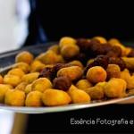 Buffet Imagem Degustação-104