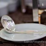 Buffet Imagem Degustação-54
