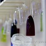 Buffet Imagem Degustação-60