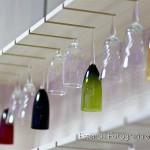 Buffet Imagem Degustação-62