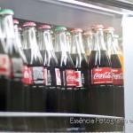 Buffet Imagem Degustação-63