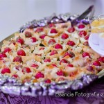 Buffet Imagem Degustação-88