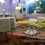 Buffet Imagem Degustação-95
