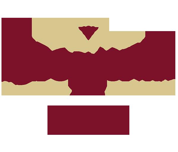 Expo noivas 2019